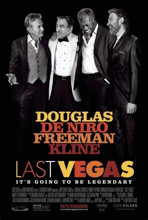 Pēdējā vecpuišu ballīte Vegasā | Acmefilm
