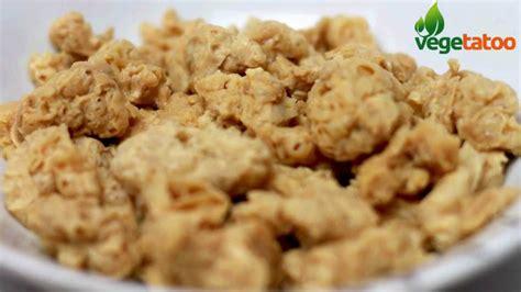 comment cuisiner le soja cuisiner proteine de soja 28 images forum d entraide