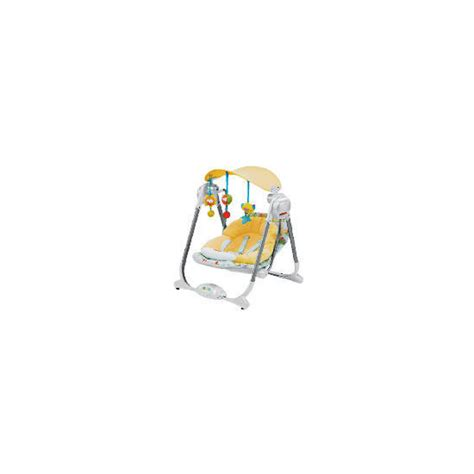 chicco polly swing review chicco polly swing reviews compare prices and deals reevoo