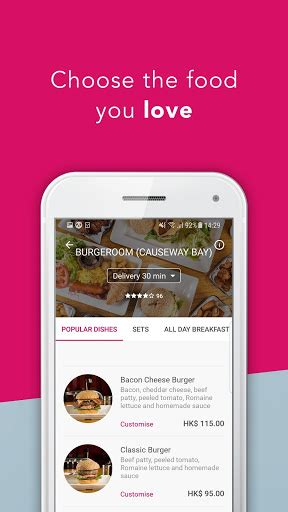 foodpanda local food delivery mod apk unlimited android apkmodfree