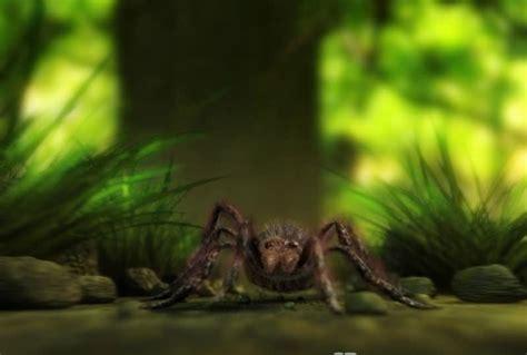 Walking Dead Animated Wallpaper - the walking dead screensaver animated wallpaper ruthwinkrkin