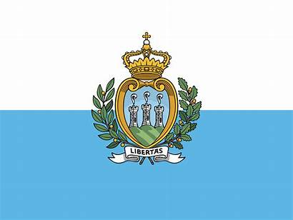 Marino San Flag Wikipedia