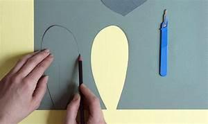 Come realizzare i cactus di carta CASAfacile