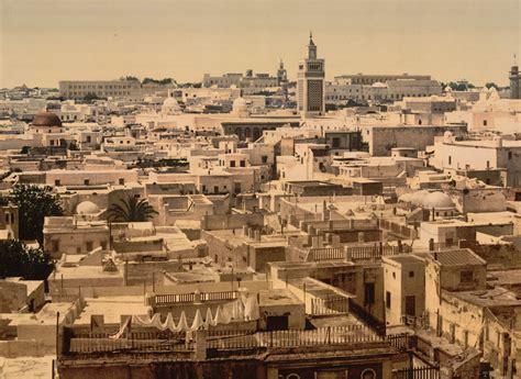 Tunisia View 1890s.jpg