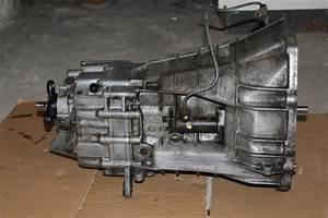 W123 5 Speed Manual Transmission Kits For Sale