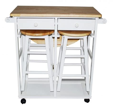 kitchen island carts kitchen island cart with seating desired charming small
