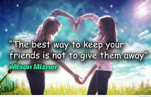 Sad love quotes with pictures wallpapers hd