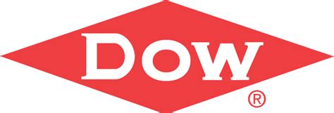 File:Dow Chemical Company logo.svg - Wikimedia Commons