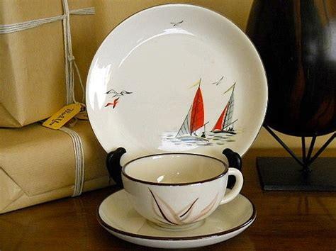 tableware images  pinterest dinnerware