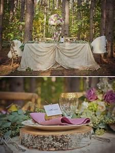 blog princess bride wedding inspiration With fairy tale wedding ideas