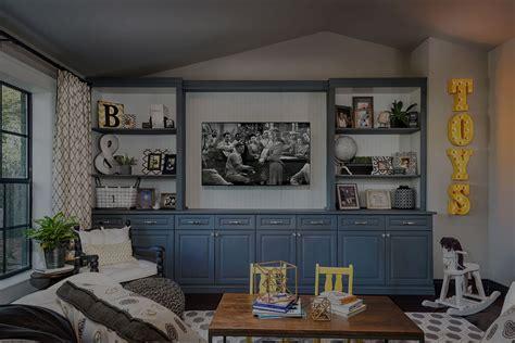 Dettaglio Interior Design: Interior Design in Scottsdale