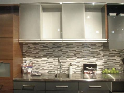 tile for kitchen backsplash 4277 best images about luxe kitchens on 6146