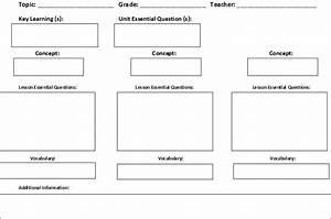 emergent curriculum preschool lesson plan template click With emergent curriculum planning template