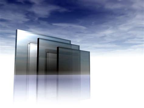 Dachdaemmung So Sperren Sie Die Kaelte Aus by Fenster F 252 R Den Neubau Ratgeber F 252 R Den Kauf Mein Bau