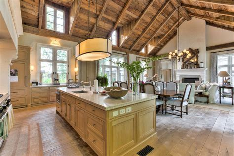 country homes and interiors recipes country farmhouse for sale home bunch interior