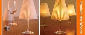 Lampenschirme Für Weingläser : wie zu omas zeiten originelle lampenschirme f r weingl ser spuersinn24 designblog ~ Sanjose-hotels-ca.com Haus und Dekorationen