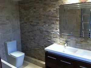Bathrooms in Southampton, Hampshire