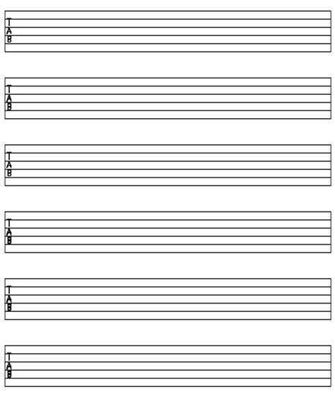 tab template ipadpapers penultimate paper templates