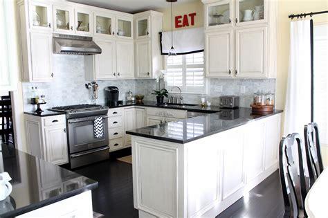hmh designs white kitchen cabinets timeless  transcendent