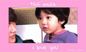 I Love You Asian GIF - Find & Share on GIPHY