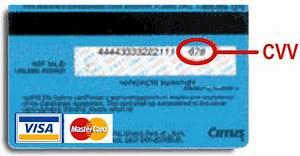 Card Number Visa : find cvv and cvv2 code on visa debit card amex discover and mastercard ~ Eleganceandgraceweddings.com Haus und Dekorationen