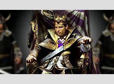 Cristiano Ronaldo Wallpaper 2016 2017 WallpaperSafari