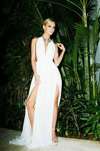 Bryana Holly Lurelly Collection 2015 01 GotCeleb