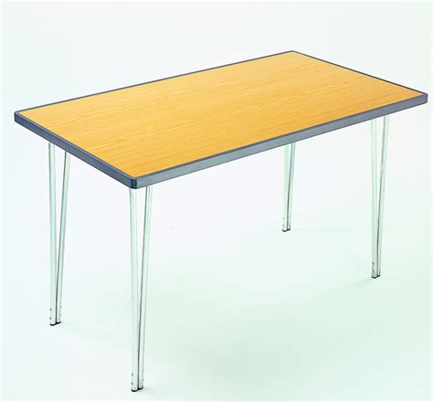 table ls at target easy folding table
