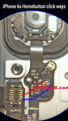 iphone 5s home button not working pin do a bijendra narsinghani em web pixer
