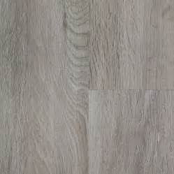 shop smartcore by floors smartcore 12 5 in x 48 in cottage locking oak luxury