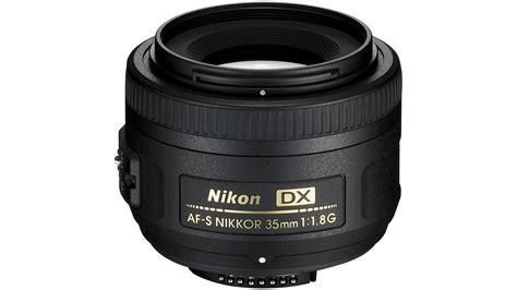 Nikon 35mm F 1 8g nikon af s dx nikkor 35mm f 1 8g review rating pcmag