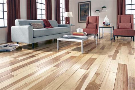 shaw hardwood mullican flooring expands chatelaine collection to include