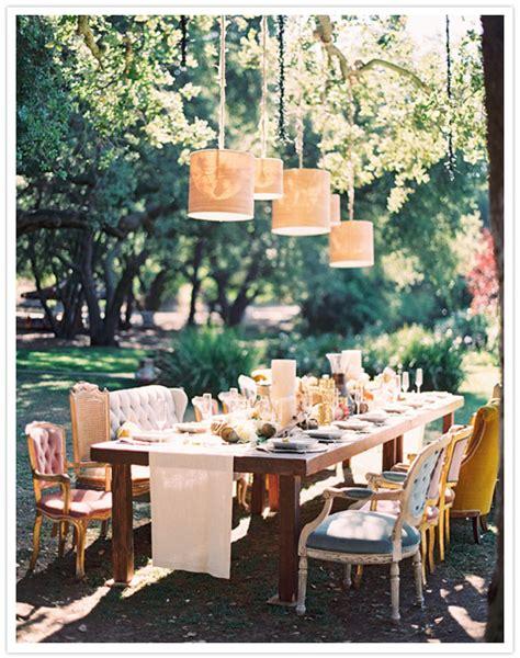 rustic tablescape archives glitter inc glitter inc