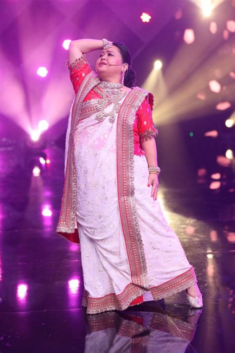 India's Best Dancer: Malaika Arora, Nora Fatehi Set ...