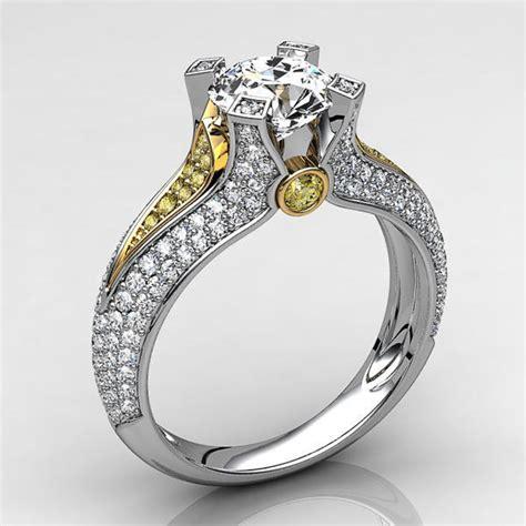 Stl Engagement Ring 2 3d Model. Elvin Wedding Rings. Karat Rings. Celebrity South African Wedding Wedding Rings. 4 Carat Engagement Rings. Fossilized Wood Wedding Rings. Seven Diamond Wedding Rings. Checkerboard Cut Rings. Barbie Rings