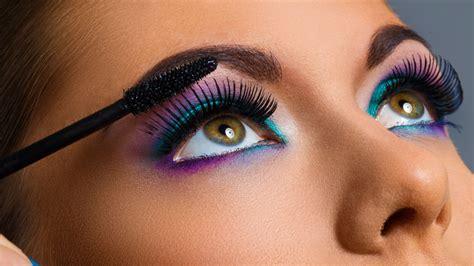Как правильно наносить макияж пошаговая инструкция фото и видео