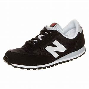 New Balance Auf Rechnung Bestellen : new balance wl410 npb b sneaker damen kaufen otto ~ Themetempest.com Abrechnung