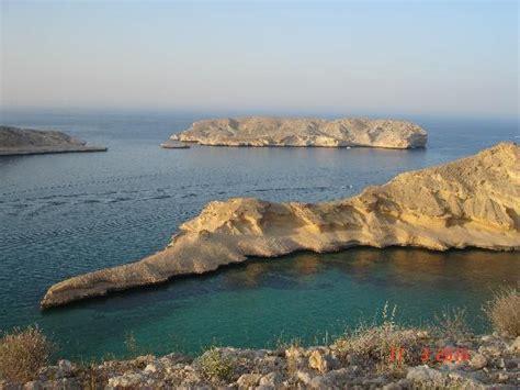 Oman Dive Centre by Les Iles Flottent Sur L Picture Of Oman Dive