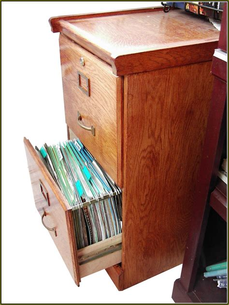 staples file cabinet replacement home design ideas