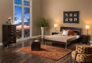 the bellmar modern bedroom miami by el dorado furniture