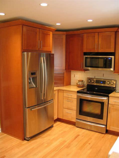 lower kitchen cabinets for sale lower corner kitchen ideas kitchen corner