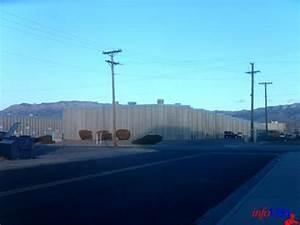 21 Perfect Woodworking Class Albuquerque egorlin com