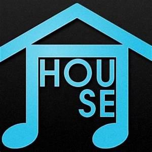 Musica House online Radio online para escuchar house gratis