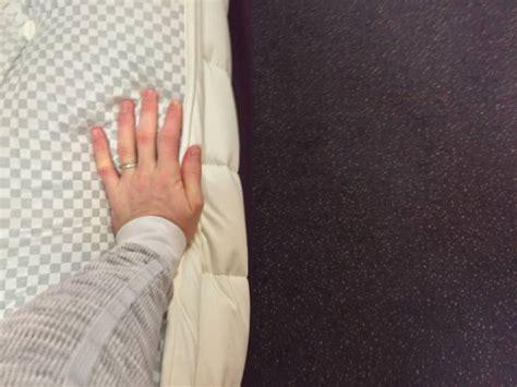 premier inn mattress review alternatives john ryan