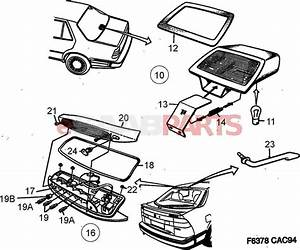 Swell Saab 9000 Parts Diagram 1995 Saab 9000 Parts Diagram Wiring Cloud Staixuggs Outletorg