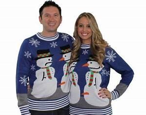 8 Romantic Christmas Gift Ideas For Boyfriend Vivid s