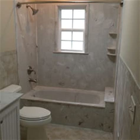 cultured marble tub surrounds seacoast cultured marble get quote building supplies