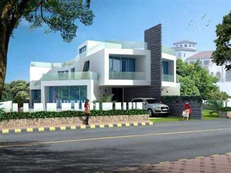 modern house plans bungalow modern house