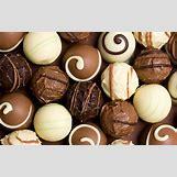Chocolate Truffles Wallpaper | 494 x 314 jpeg 45kB