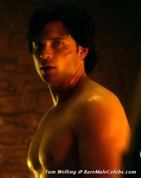 Ass Picture Sex Tom Welling